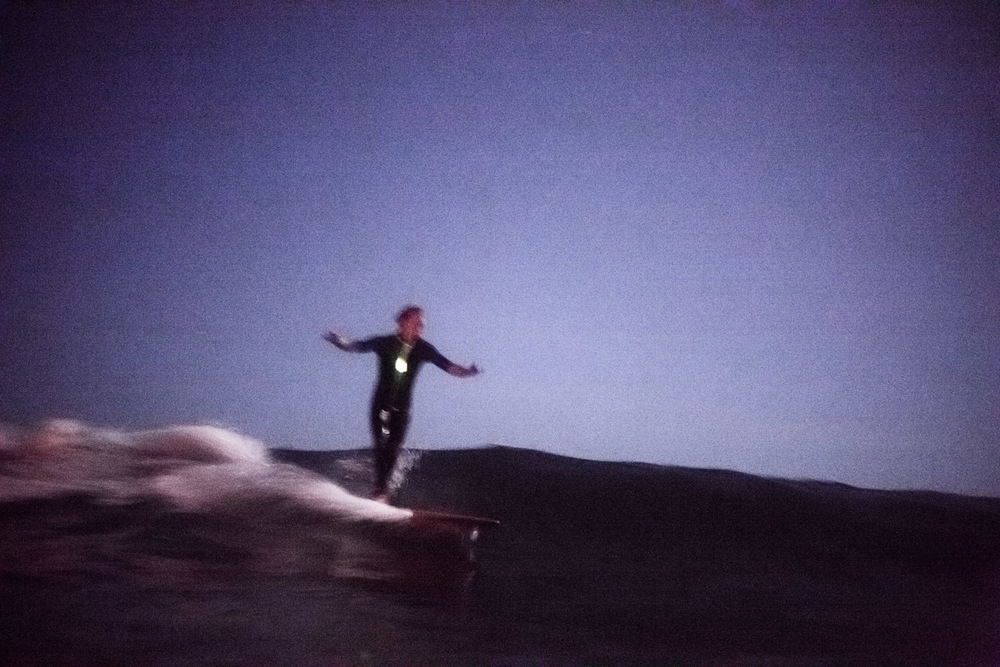 Night Surf8.jpg