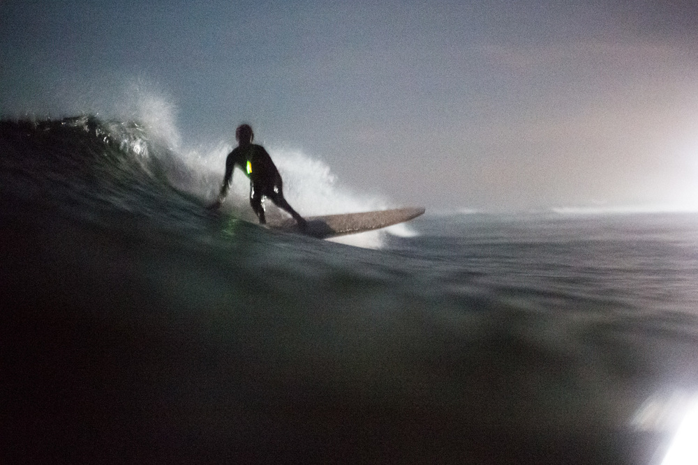 Night Surf10.jpg