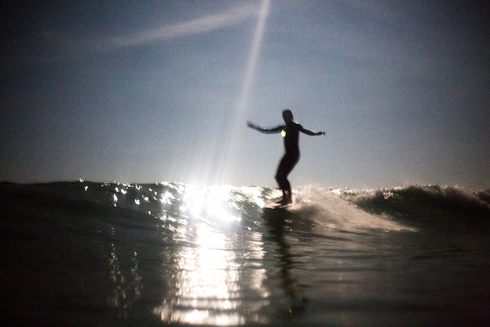 Night Surf11.jpg