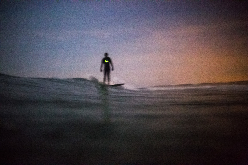 Night Surf13.jpg