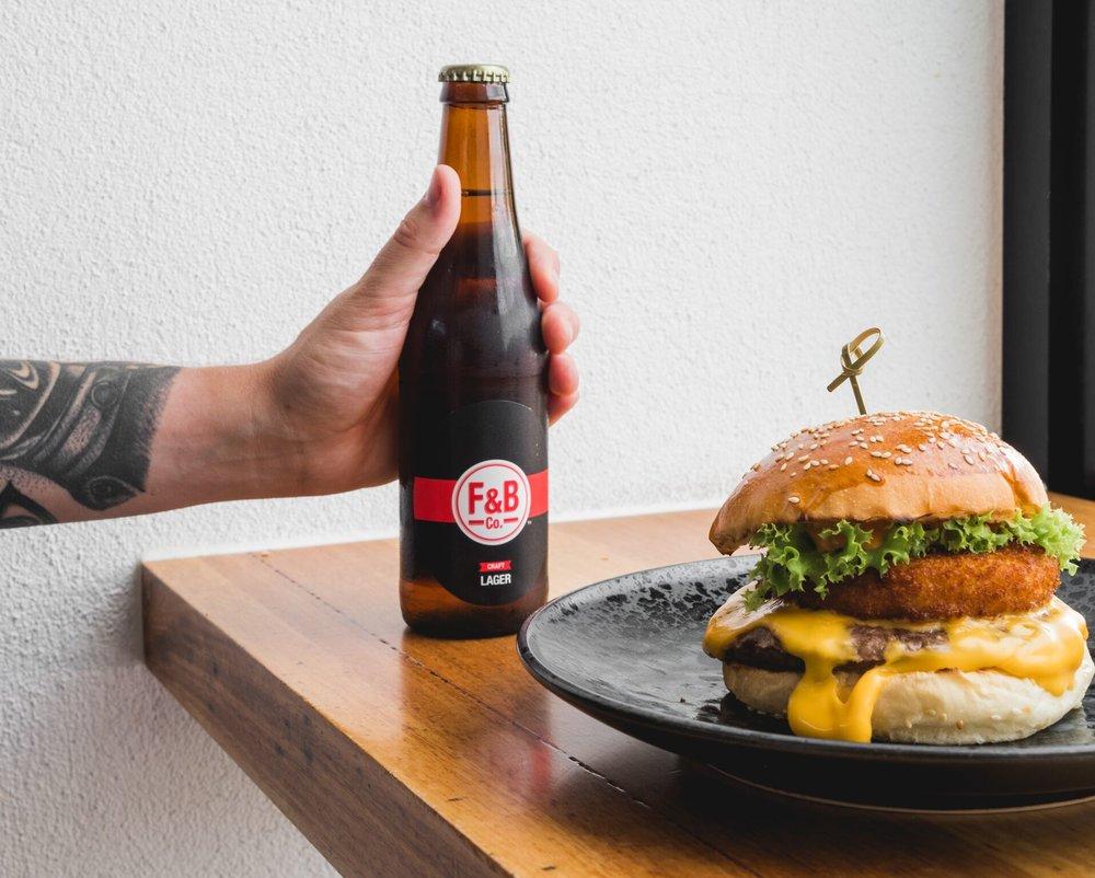 The Fish and Burger Co Shoot O-62_preview.jpeg