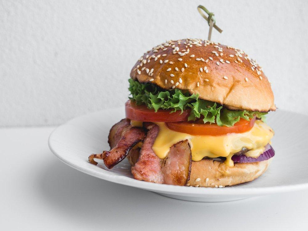 The Fish and Burger Co Shoot O-66_preview.jpeg