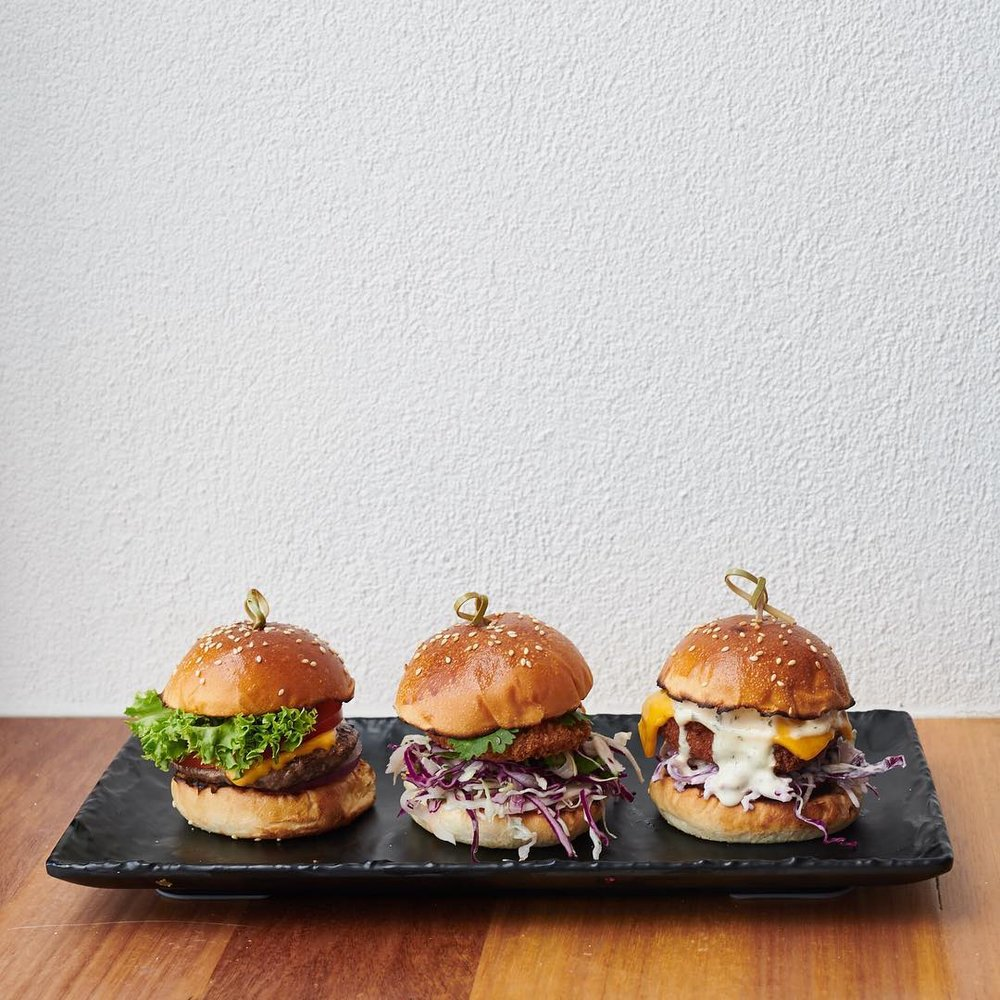 trio of sliders.jpg