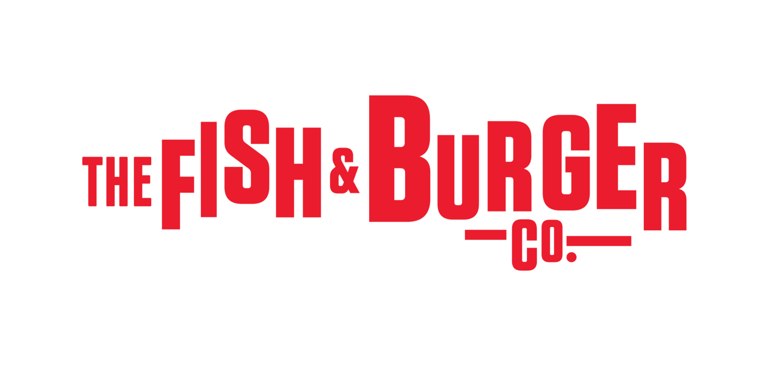 The Fish & Burger Co.