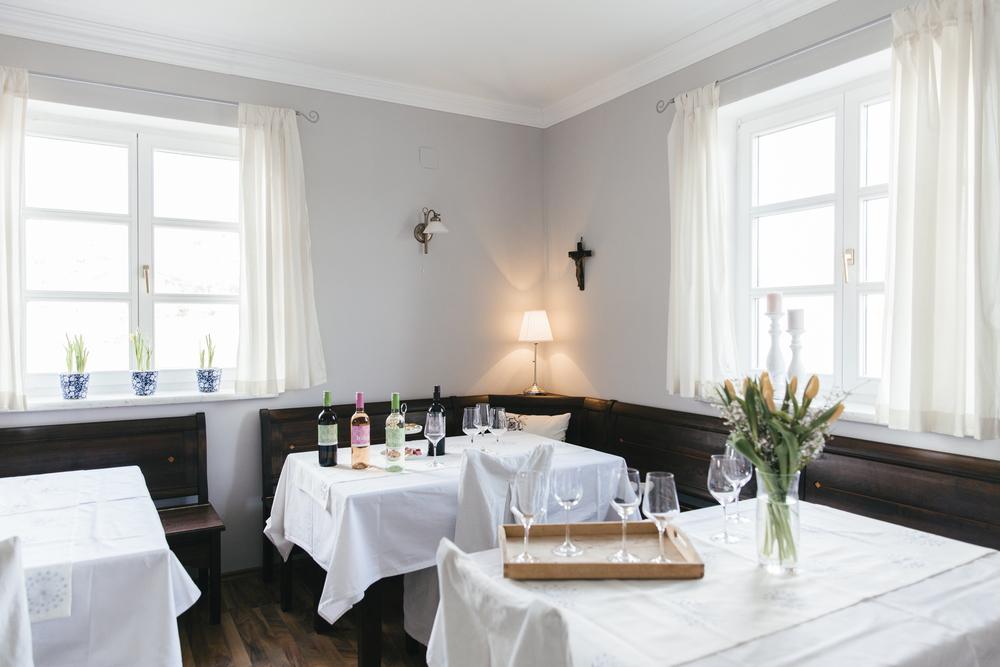 GästehausAnnemaria_©AgnesBuchmayer.jpg