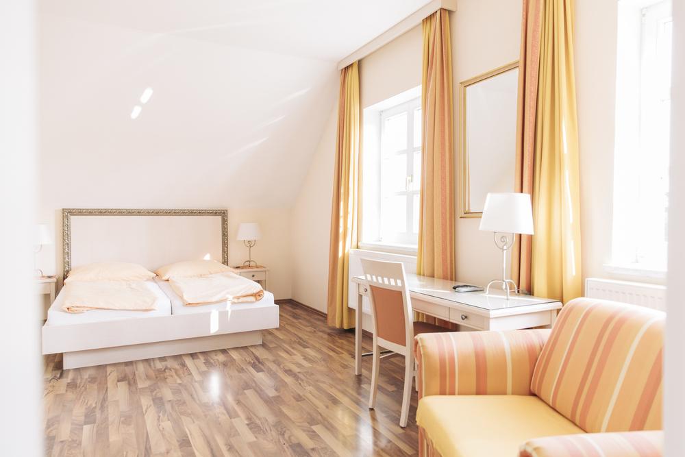 GästehausAnnemaria3_©AgnesBuchmayer.jpg