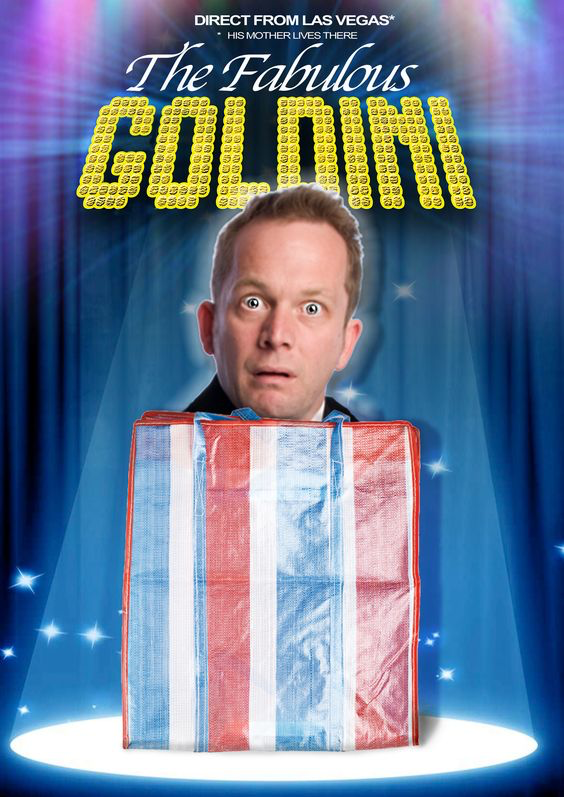 The Fabulous Goldini png.png
