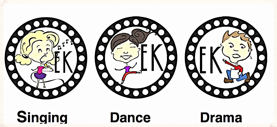 badges singing dance drama.jpg