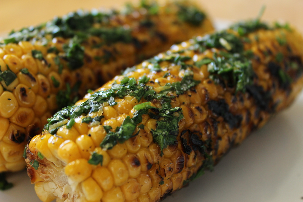 Image result for corn on the cob goa