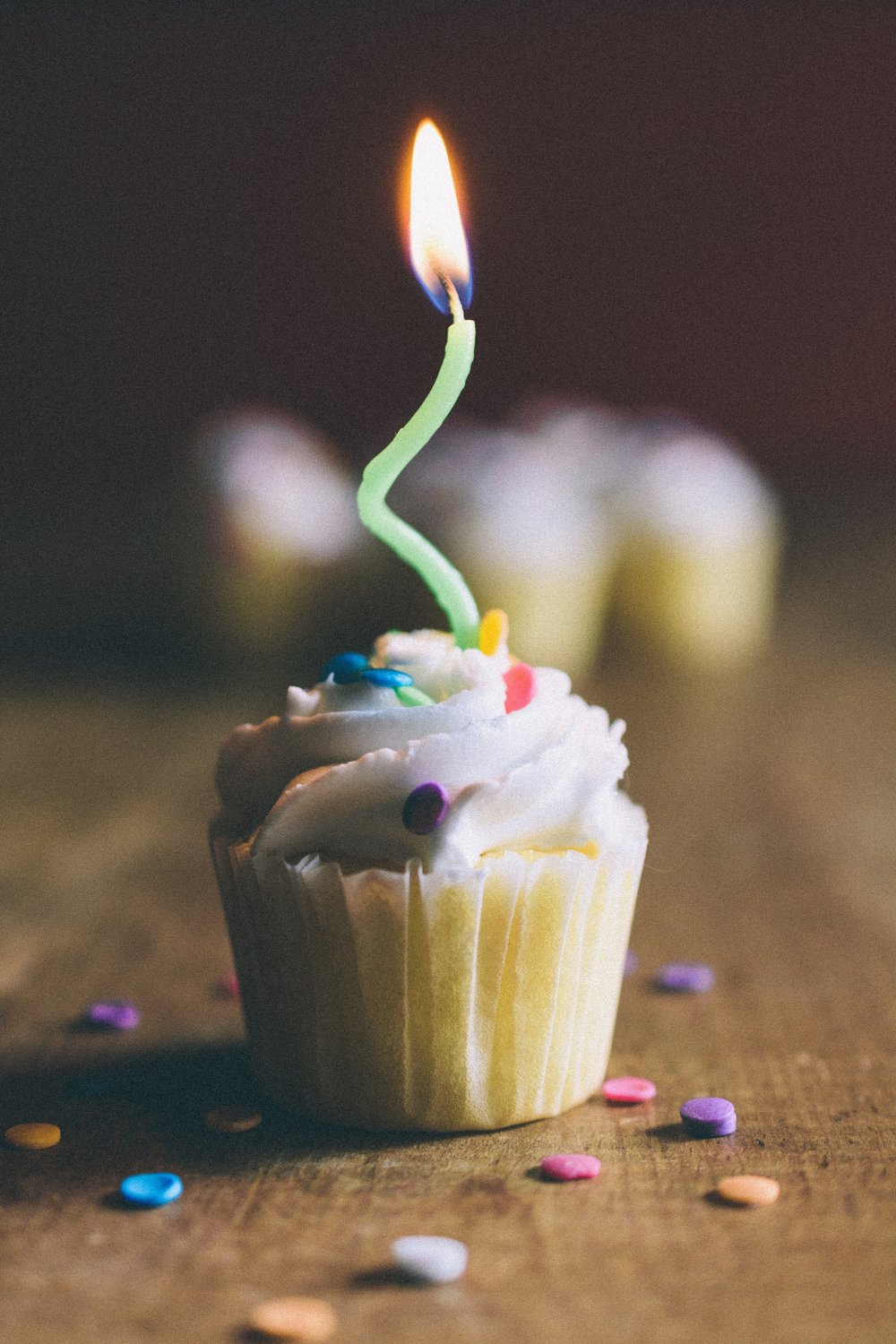 Ideas For Celebrating On The Actual Birthday