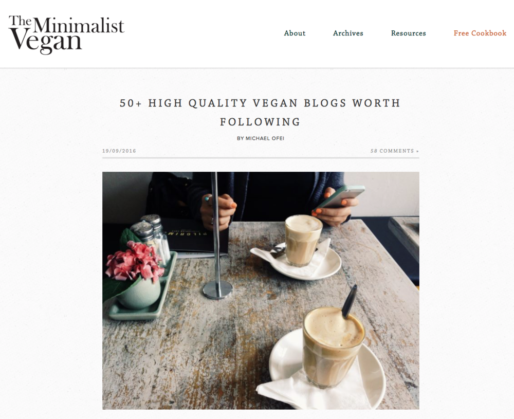 A Blog Iu0027ve Been Recently Obsessed With, So You Can Only Imagine The Happy  Dance I Did When We Were Suddenly Included In This Incredible Roundup Of  50+ High ...