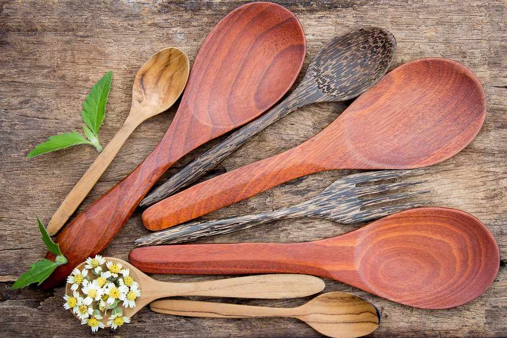 In Todayu0027s Post Iu0027m Going To Give You A Rundown Of Some Of My Favorite Kitchen  Tools, What Theyu0027re Used For And The Brands I Like.