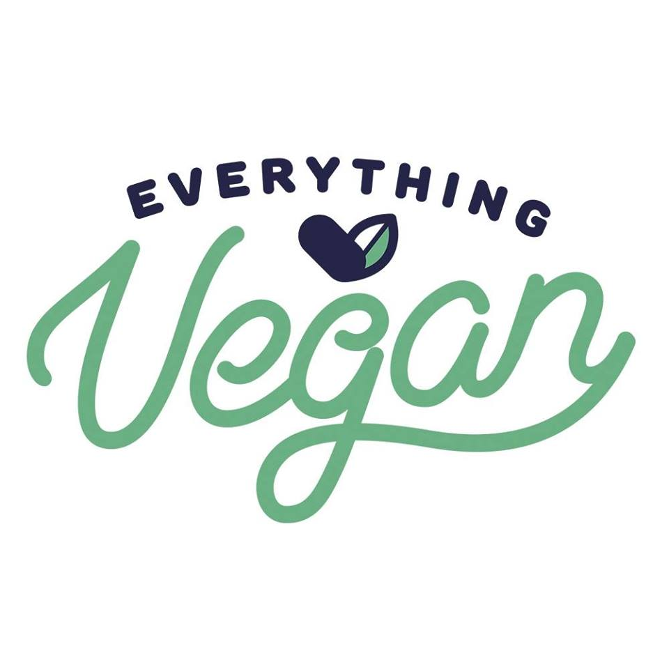 everything_vegan_an_awesome_cruelty_free_apparel_company.jpg