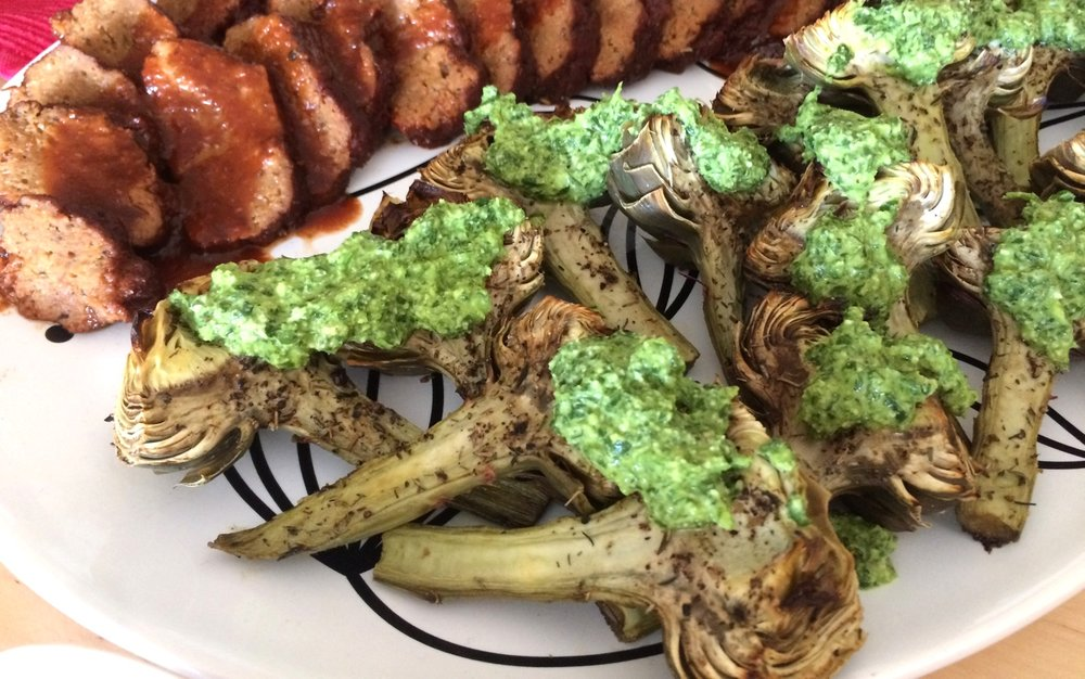 grilled_artichokes_ideas_for_vegan_barbecues_plant_based_barbecue_recipes.jpg