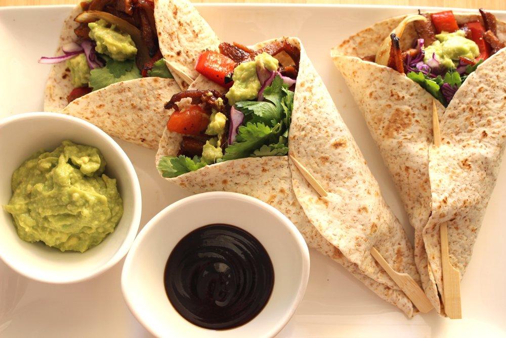vegan_asian_seitan_fajitas_with_wasabi_avocado_guacamole.jpg