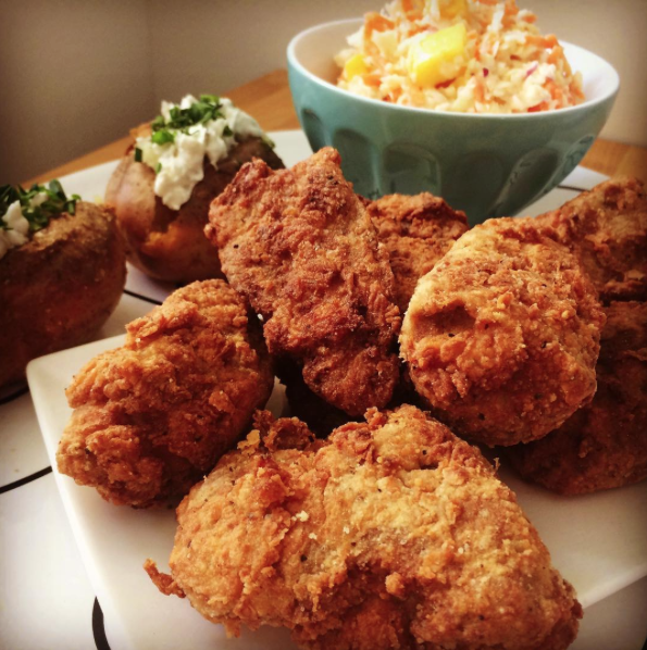 vegan_fried_chicken_vegan_cooking-tips.png