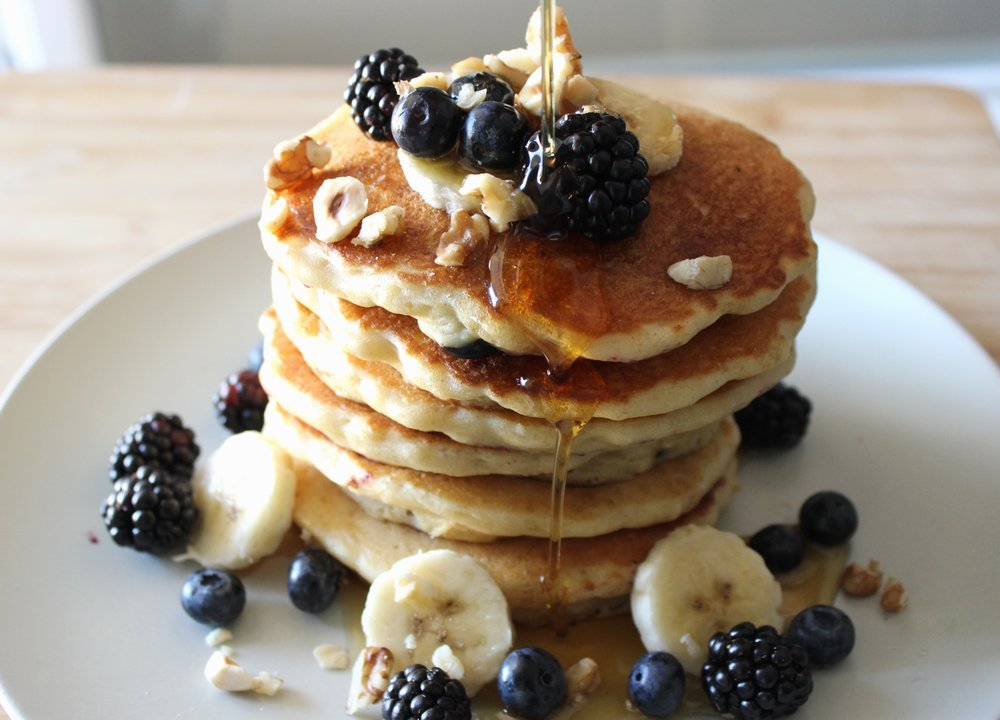 vegan_blueberry_pancakes_tips_for_making_tall_fluffy_pancakes.jpg