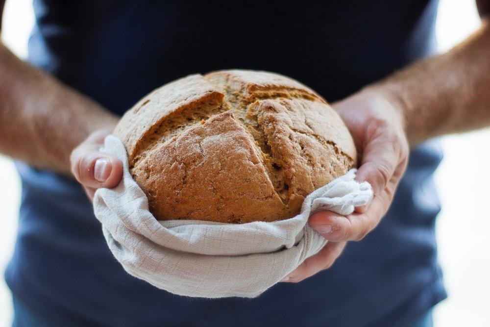 tips_for_making_bread_vegan_tips_cooking_hacks_vegan_baking_vegan_cooking_classes.jpg