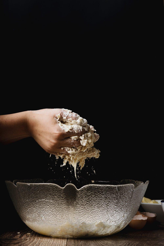 tips_for_making_vegan_pie_dough_vegan_baking_tips.jpg