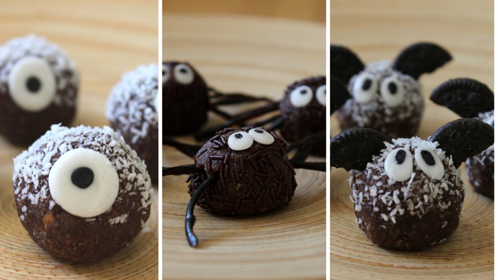 chocolate_vegan_halloween_truffles_monster_eyeballs_chocolate_spider_balls_chocolate_mini_bats.png