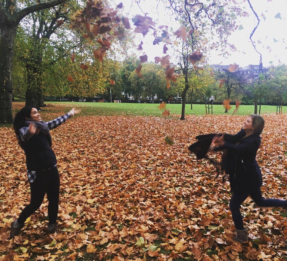 london_in_the_fall.jpg