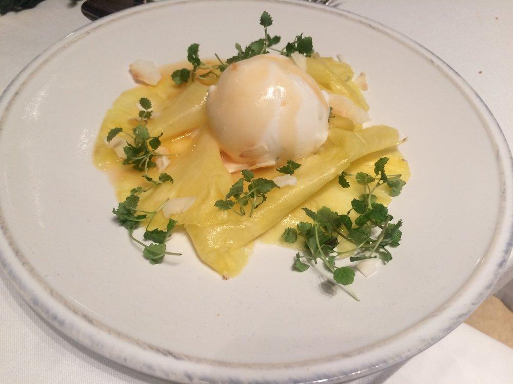 vegan_tour_of_london_best_vegan_restaurants_in_london_blue_bird_chelsea_desserts.jpg