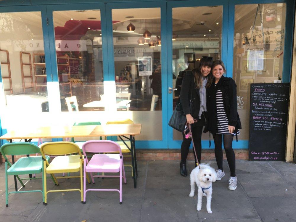 jaz_and_juls_chocolate_house_vegan_travel_in_london.jpg