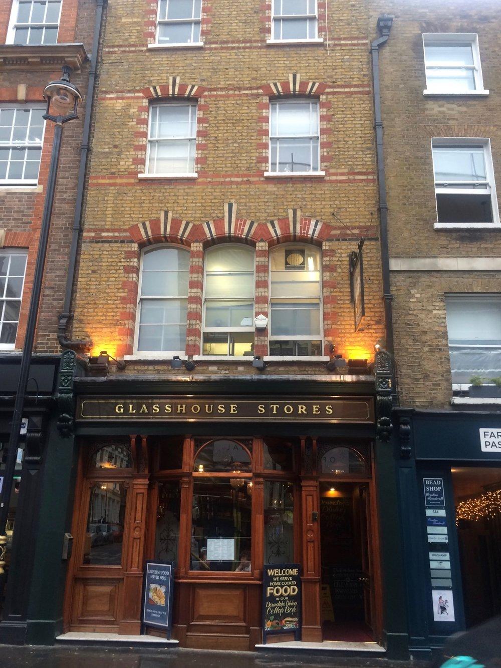 vegan_tour_of_london_best_vegan_restaurants_in_london_2.jpg