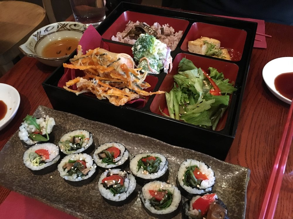 vegan_japanese_restaurant_in_london_itadaki_zen_vegan_travel.jpg