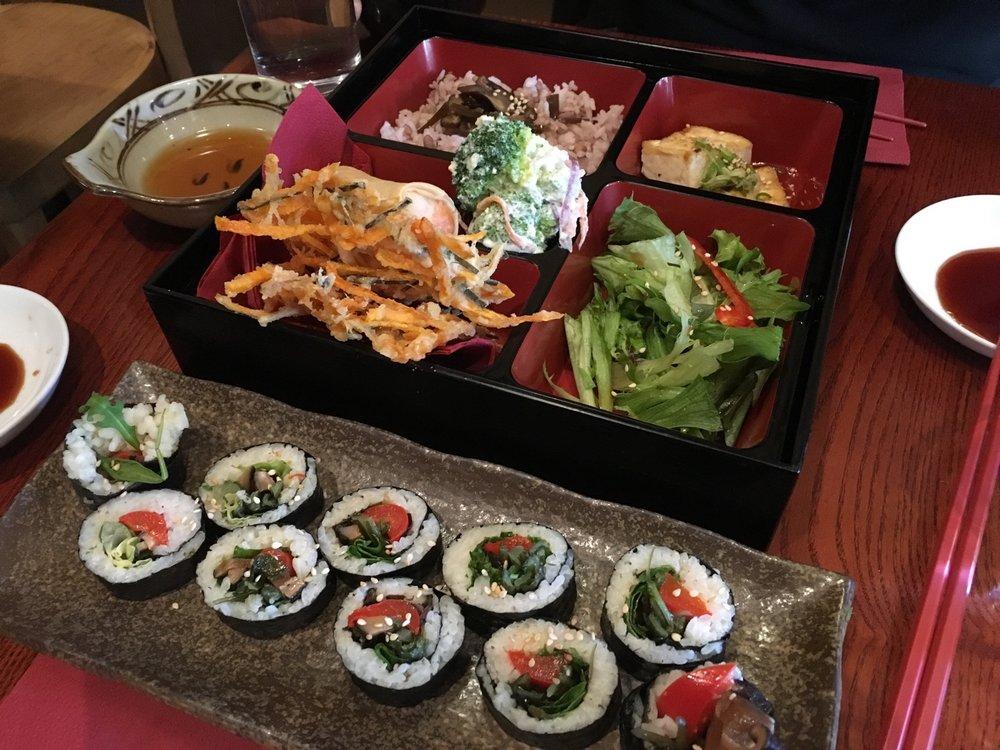 vegan_japanese_restaurant_in_london_itadaki_zen_vegan_travel.jpg