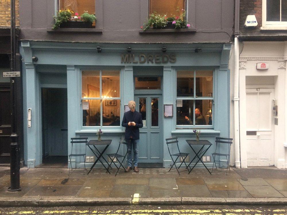 vegan_london_top_vegan_restaurants_vegan_food_in_london_mildreds_soho_3.jpg