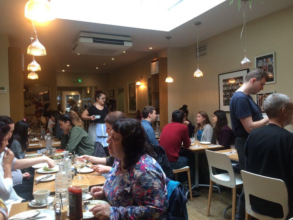 mildred's_soho_vegan_restaurants_in_london.jpg