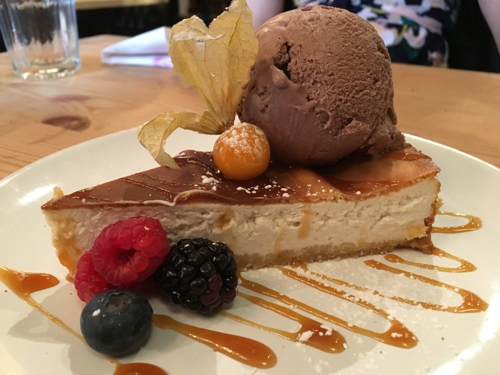 manna_vegan_restaurant_oldest_vegan_restaurant_in_london_vegan_travel_best_vegan_cheesecake_in_london.jpg