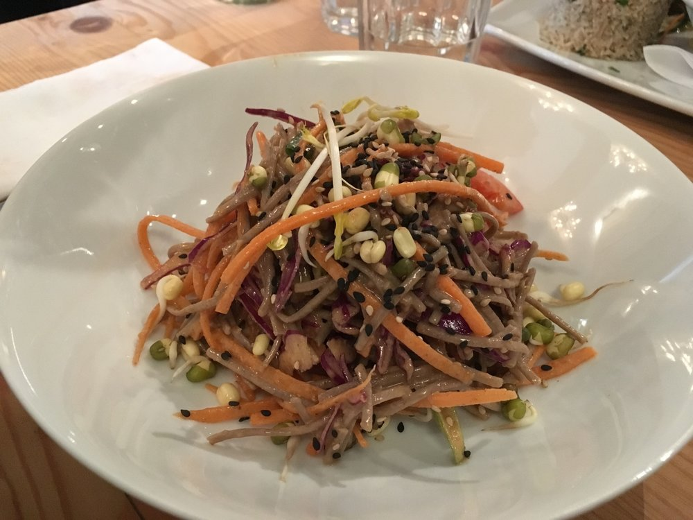 manna_vegan_restaurant_oldest_vegan_restaurant_in_london_vegan_travel_soba_noodle_salad.jpg