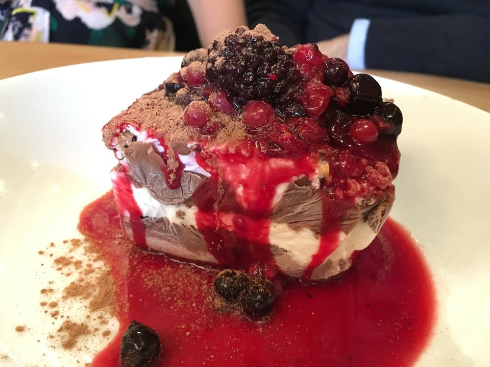 manna_vegan_restaurant_oldest_vegan_restaurant_in_london_vegan_travel_ice_cream_semi_fredo.jpg