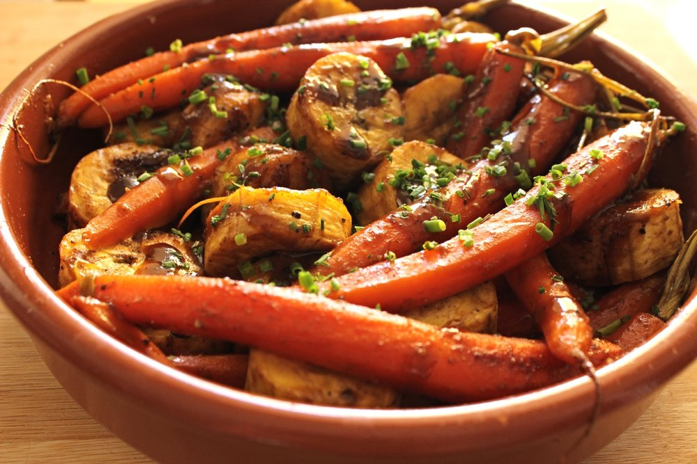 gooey_roasted_carrots_and_plantains.jpg