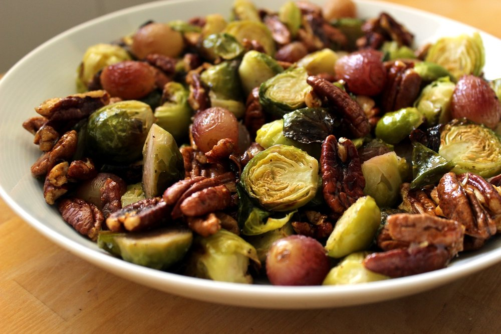 roasted_brussels_sprouts_with_red_grapes_and_maple_pecans.jpg