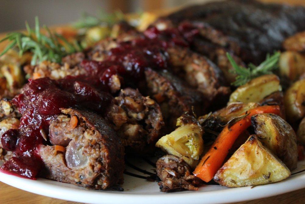 vegan_thanksgiving_roast_vegan_thanksgiving_swaps.jpg