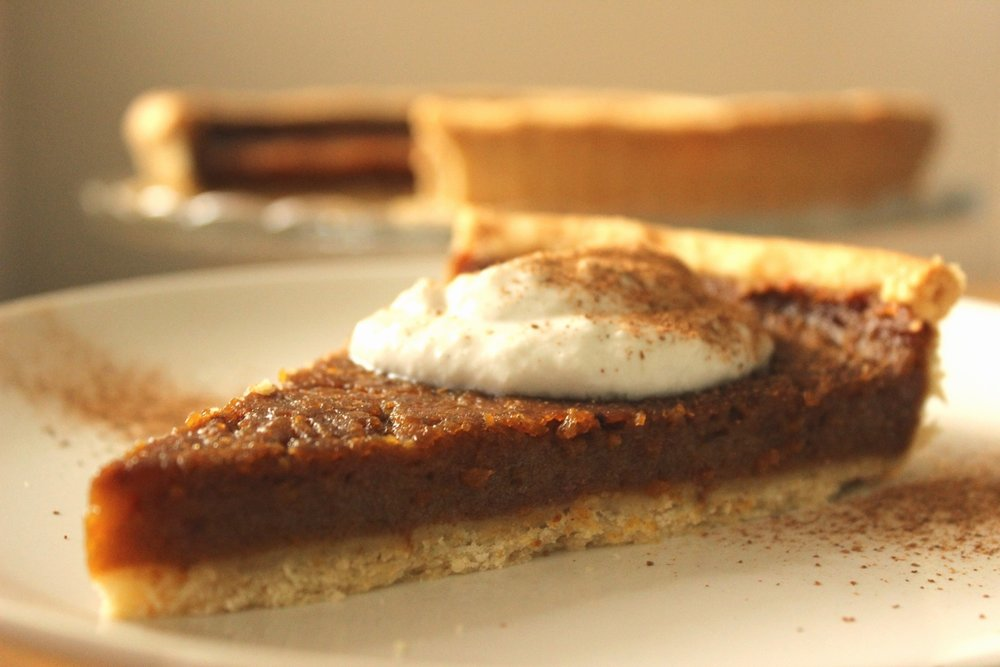 vegan_pumpkin_pie_vegan_thanksgiving.jpg