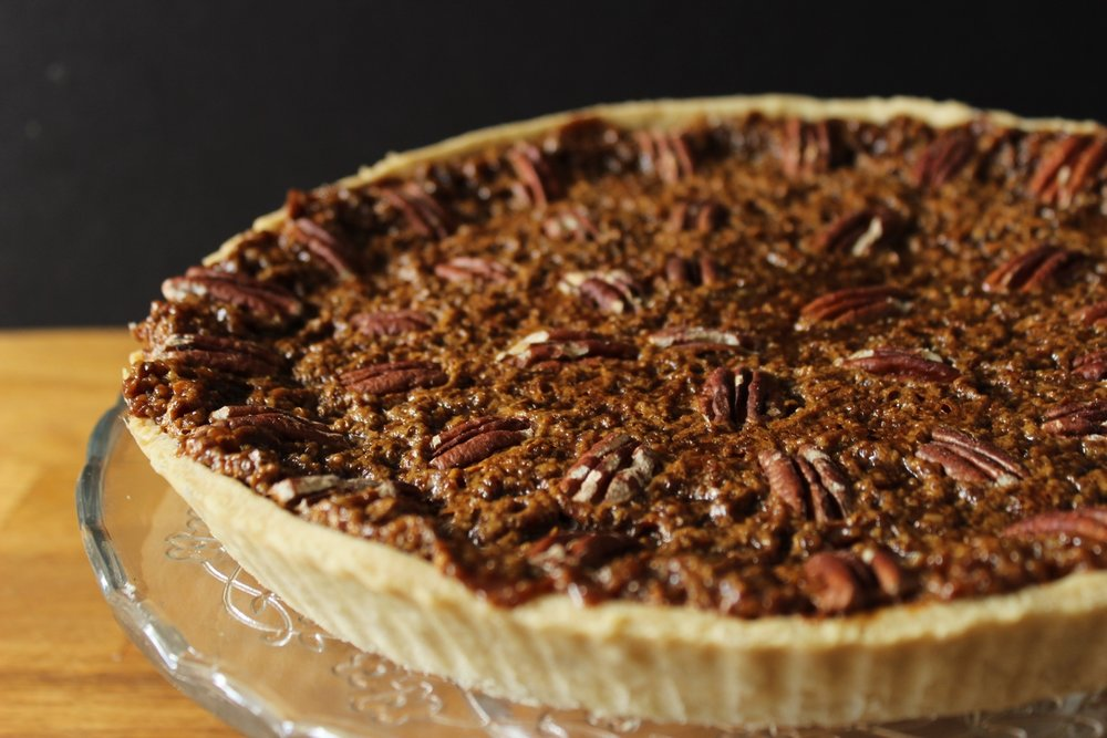 vegan_pecan_pie_vegan_thanksgiving_swaps.jpg
