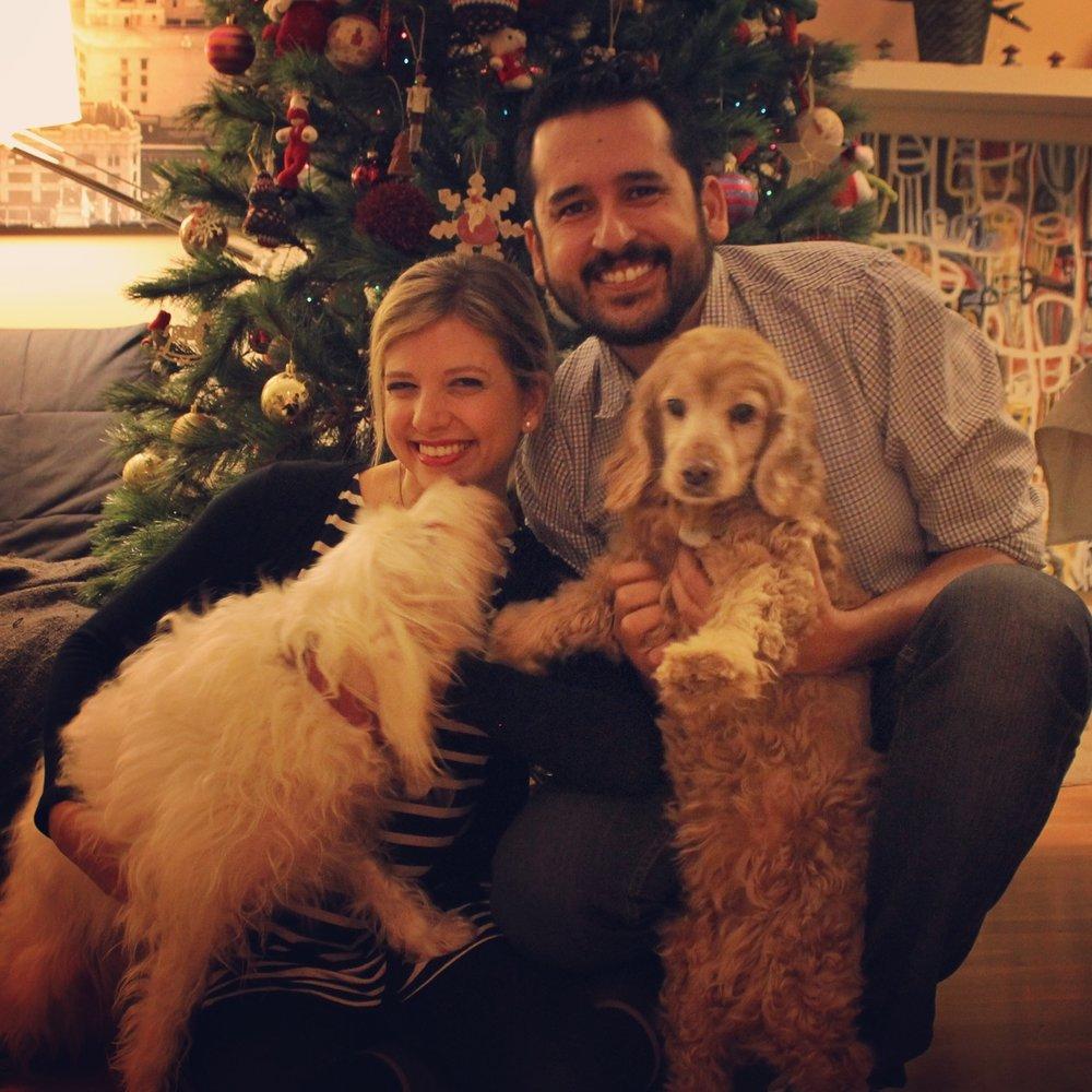 brownble_thanksgiving_vegan_thanksgiving.jpg