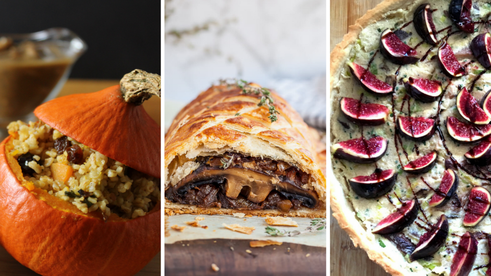 hearty_vegan_main_dishes_for_the_holidays_vegan_christmas_recipes.png