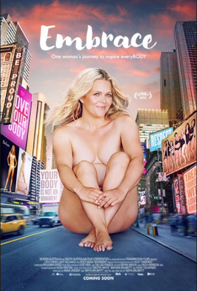 body_image_films_body_positive_films.png