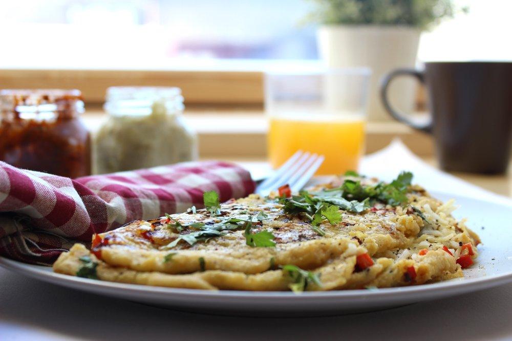 vegan_cheese_omelet_vegan_hash_brown_omelette.jpg