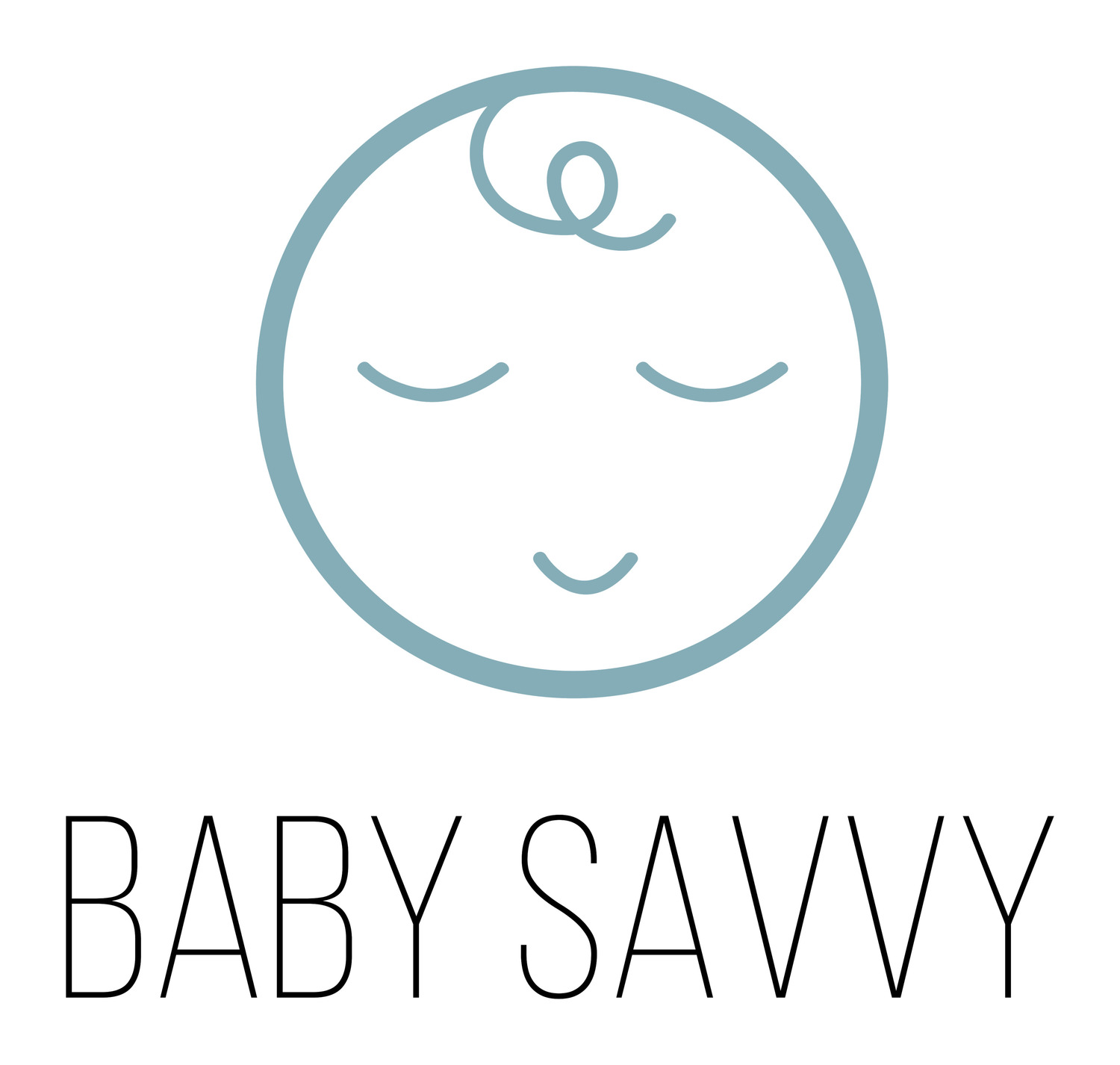 BabySavvy Co.