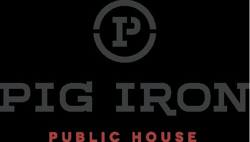 Pig Iron Public House