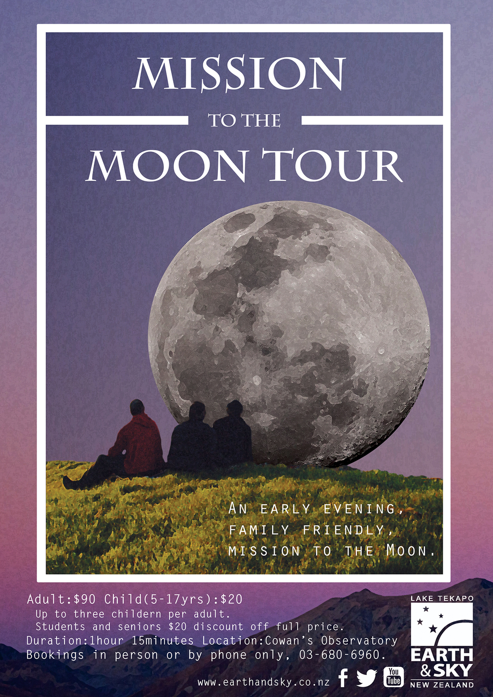 mission to the moon tour_2.jpg