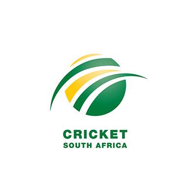 cricket-SA.jpg