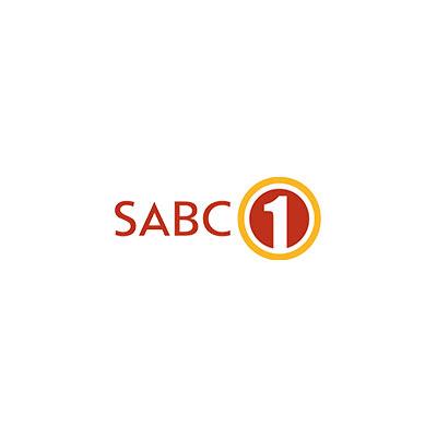 sabc-1.jpg