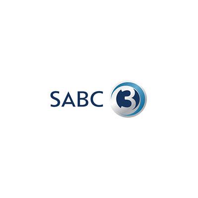 sabc-3.jpg
